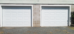 Garage Door Repair Auburn CA