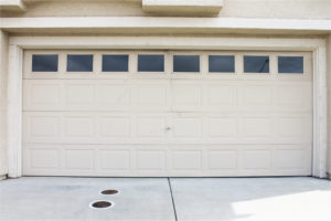Garage door repair Antelope CA