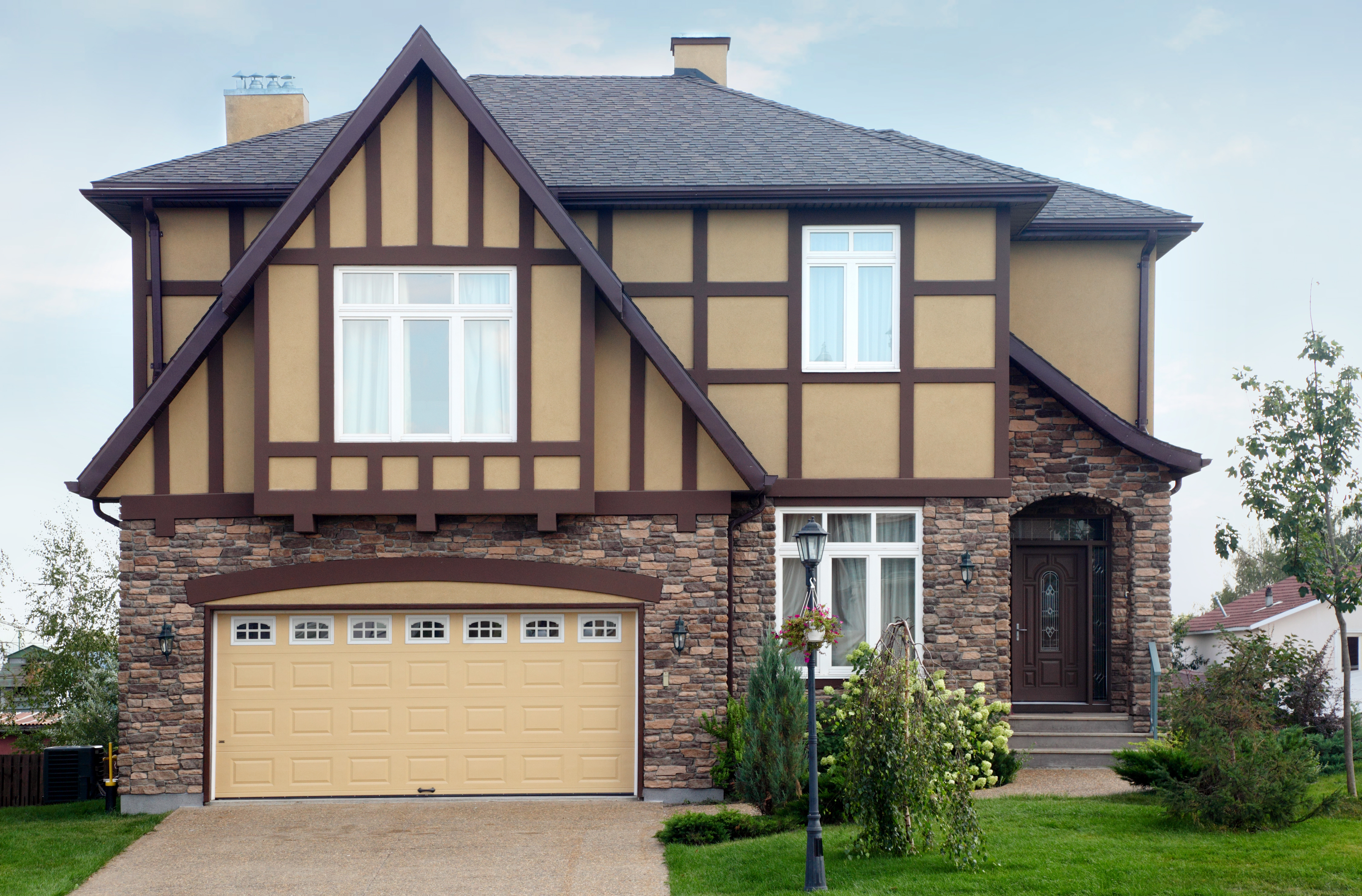 How To Get A Jaw Dropping Garage Door Perfect Solutions