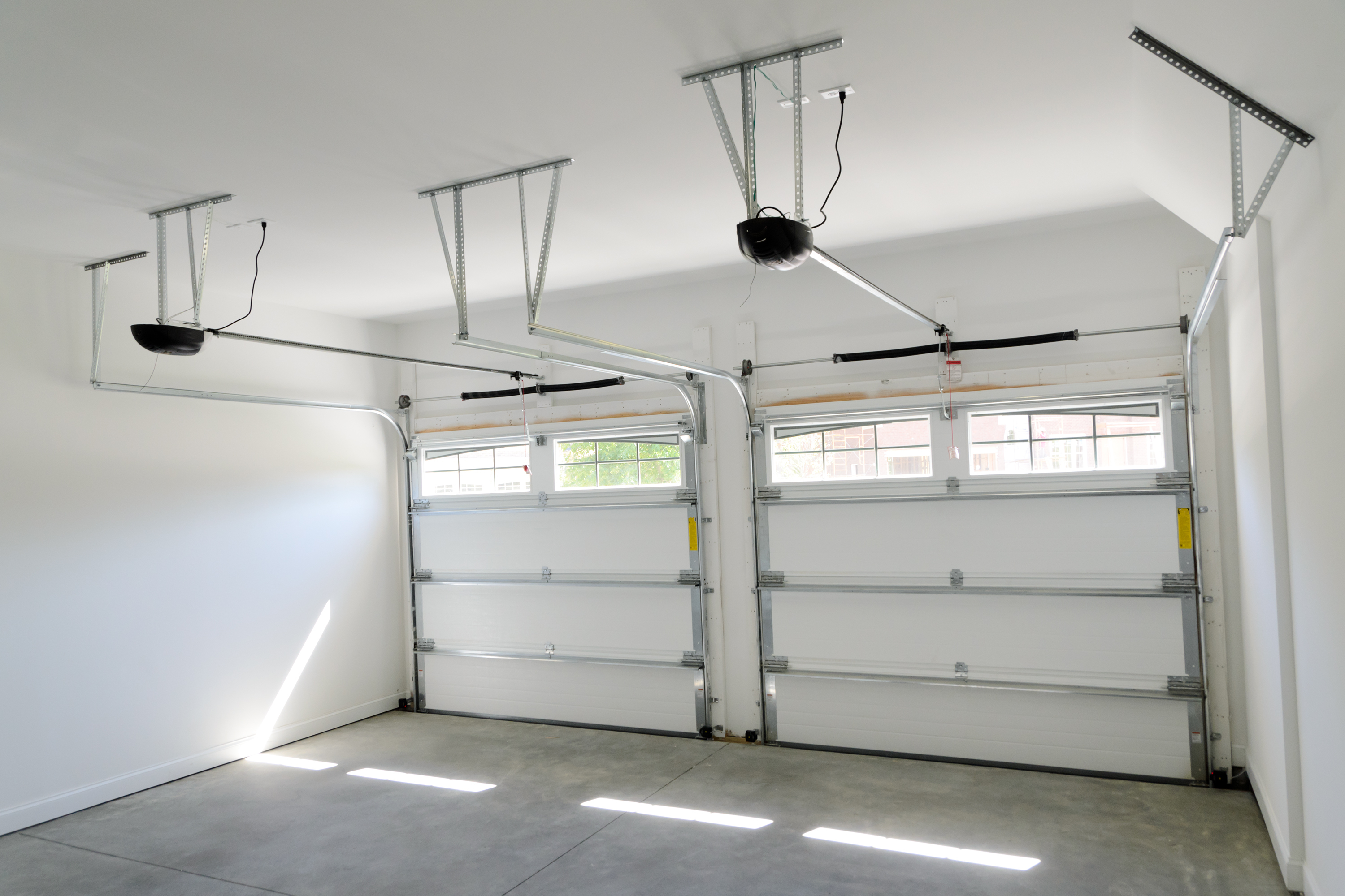 The importance of practicing garage door safety perfect shutterstock85743676 garage doors are not rubansaba