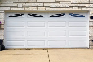 bigstock-Garage-Door-47918504