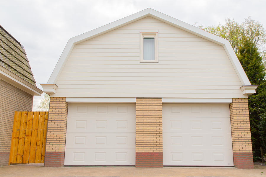 Garage door materials archives perfect solutions garage door for Garage door materials