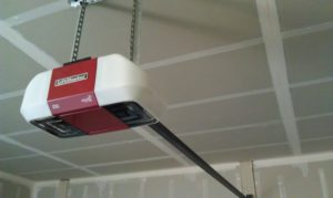 liftmaster wall console installation myq 888lm