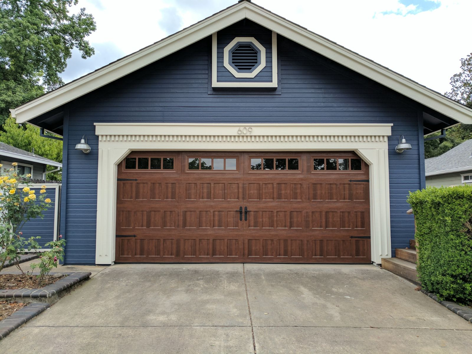 Amarr Garage Door Installation Archives Perfect