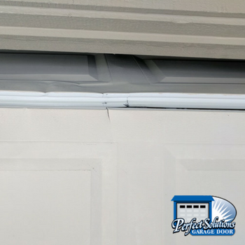 Blog Archives Page 4 Of 22 Perfect Solutions Garage Door