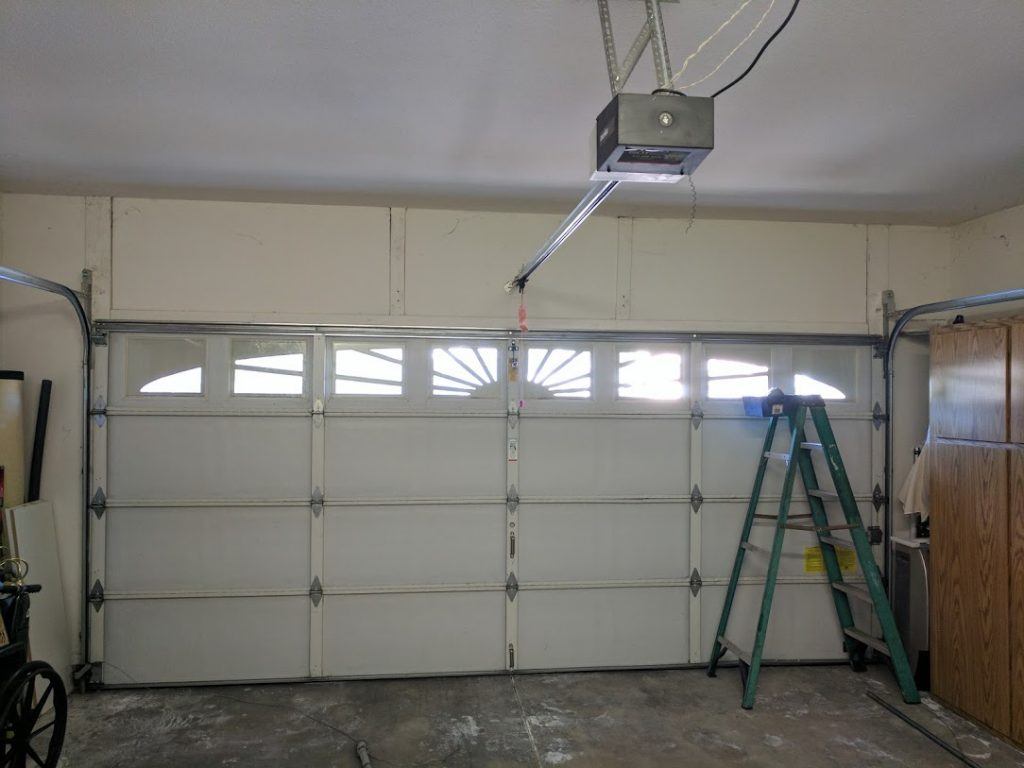 gates on sliding images hardware less door ideas best for barn garage doors