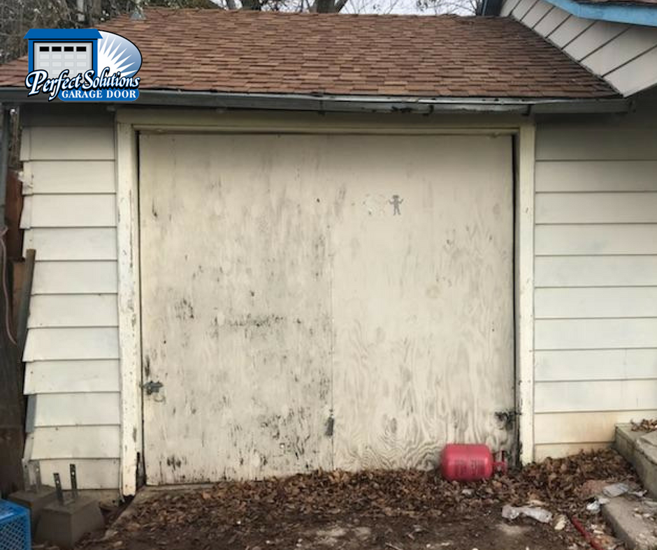 Garage door repair sacramento ca dandk organizer for Garage gate repair