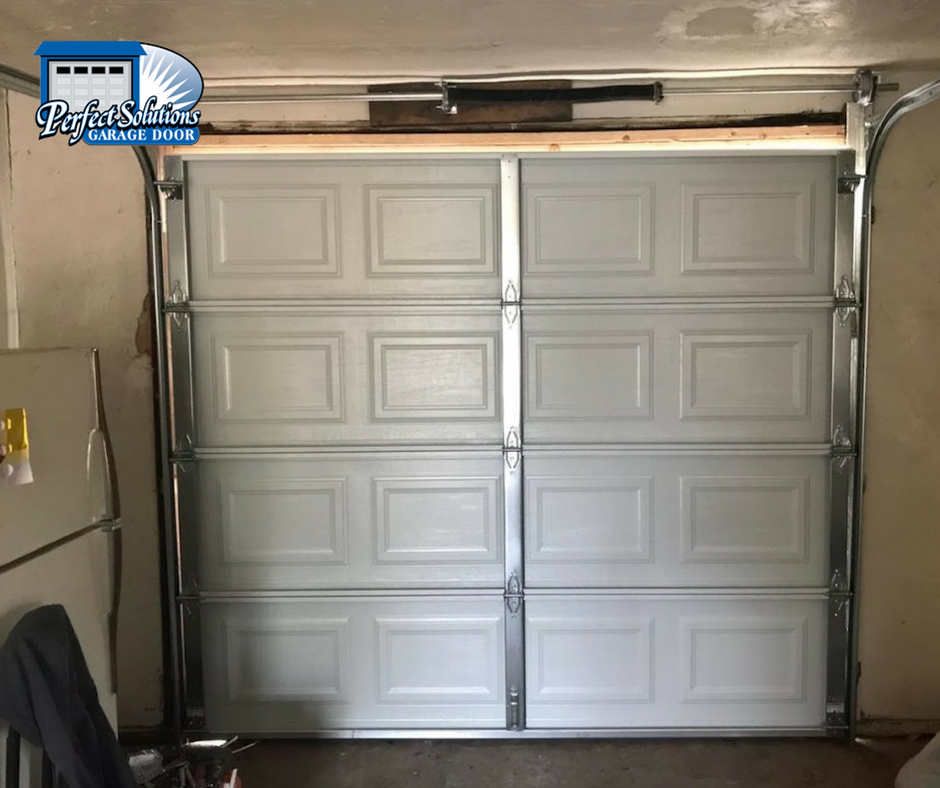 Udt Garage Door Installation Sacramento Ca