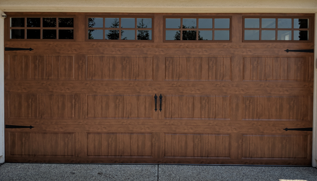 Clopay Garage Doors In Roseville Ca Perfect Solutions Garage Door
